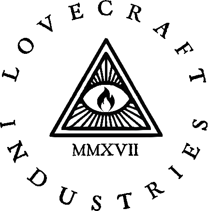 Lovecraft industries